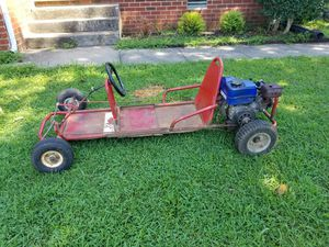 Go Cart for Sale in Shelbyville, TN