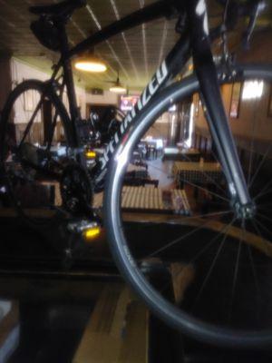 Allza 2017. Specialized bike for Sale in Detroit, MI