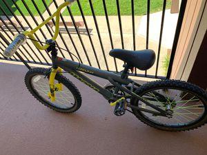 Magna Ripclaw bike for Sale in El Cajon, CA