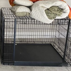 Dog Cage for Sale in Walnut, CA