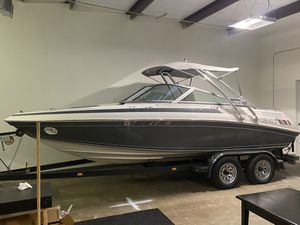 Cobalt 206 Condurre for Sale in Wylie, TX
