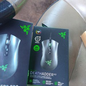 Razer Deathladder **New In Box** for Sale in Portland, OR