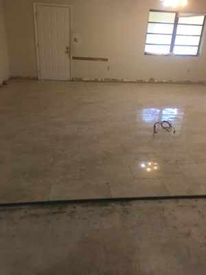 Remodelación general for Sale in Miami, FL
