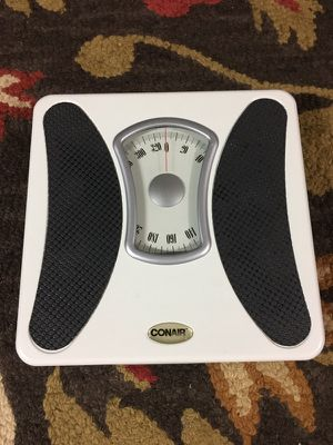 Bathroom scale $15.00 obo for Sale in Strongsville, OH