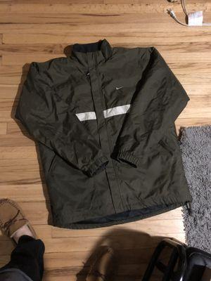 Men's jackets for Sale in Denver, CO