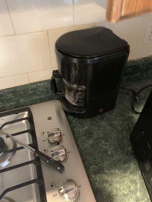 Coffee maker for Sale in Queens, NY