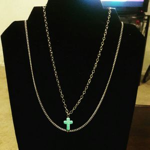 Hand made jewelry for Sale in San Diego, CA