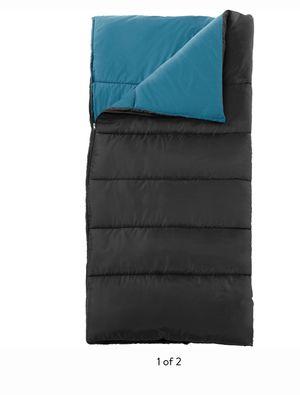 2 Ozark Trail Sleeping Bags for Sale in Orlando, FL