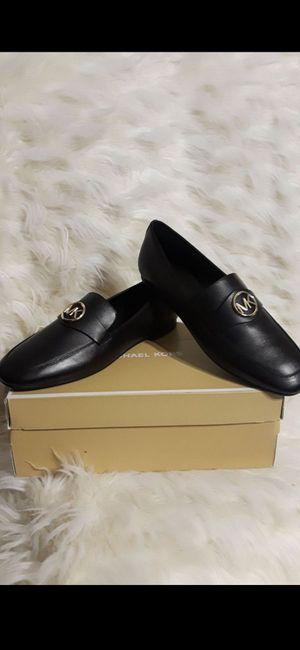 MICHAEL KORS SIZE 8.5 WOMEN for Sale in Highland, CA