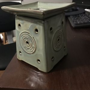 Scentsy Warmer for Sale in Battle Ground, WA