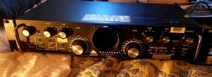 Dovetron MPC-1000R Regenerative RTTY Terminal Ham Radio Unit R 841 for Sale in Denver, CO