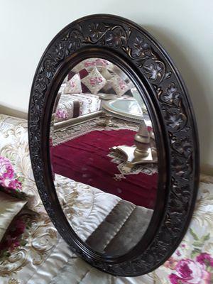 Mirror for Sale in Deptford Township, NJ