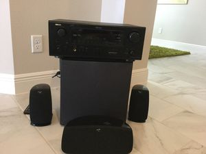 Audio Equipment for Sale in Lakewood Ranch, FL