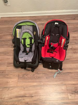 Baby Car seats for Sale in West Palm Beach, FL