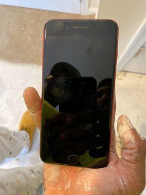 iPhone 📲 8plus for Sale in Norfolk, VA
