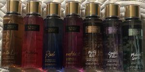 Victoria Secret perfume for Sale in Fresno, CA