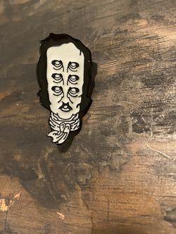 enamel pin for Sale in Bakersfield,  CA