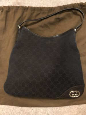 Authentic Gucci bag for Sale in Cumming, GA
