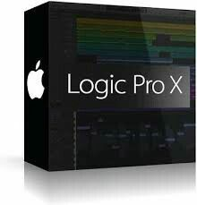 Logic Pro X brand new for Sale in Tamarac, FL