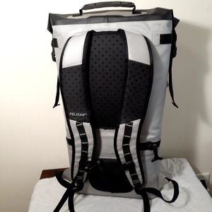 Pelican cooler backpack (great condition) for Sale in San Diego, CA