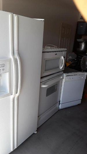 Kitchen Appliances for Sale in Laveen Village, AZ