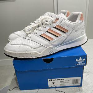 Adidas Originals AR Trainer for Sale in Miami, FL