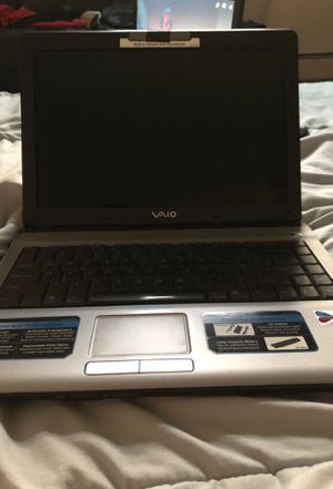 Laptop for Sale in Skokie, IL