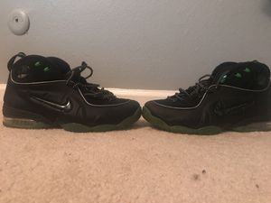 Nike Air Penny for Sale in Lynchburg, VA