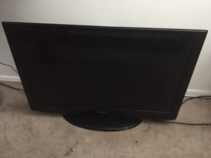 Tv 40 inch for Sale in Tampa, FL