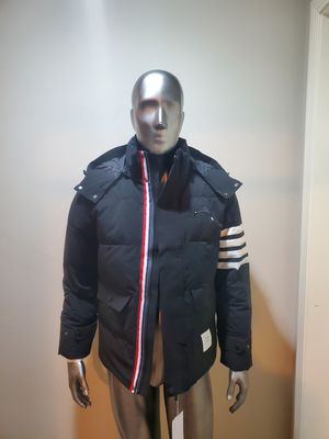 thom browne coat jacket gucci vuitton kith for Sale in Bridgeport, CT