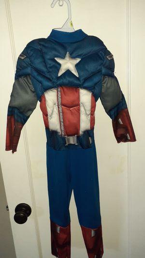 Captain America for Sale in Pomona, CA