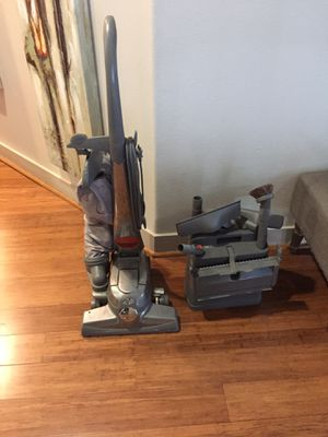 Kirby Vacuum $70 for Sale in Houston, TX
