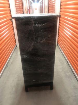 Like New IKEA Hermnes Dresser Set!! for Sale in Plano, TX