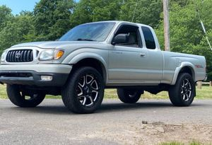 2004 Toyota Tacoma for Sale in Chicago, IL