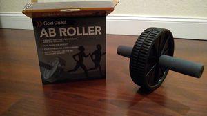 New AB Roller for Sale in Miramar, FL