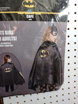 Batgirl cake for Sale in Whittier, CA