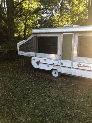 jayco camper for Sale in North Charleston, SC