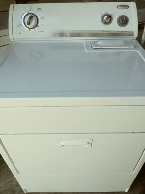 Electric dryer for Sale in Antioch, CA