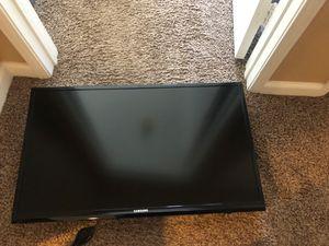 Tv for Sale in Riverside, CA