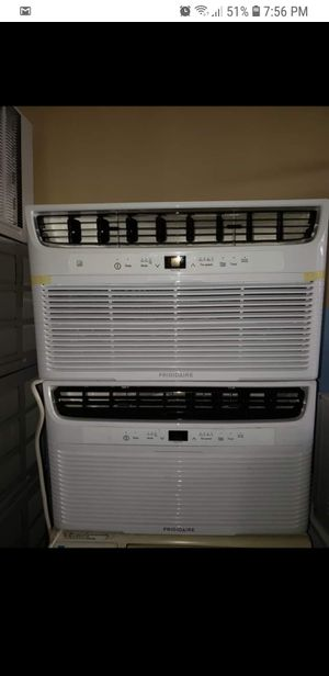 AC 10k btu for Sale in The Bronx, NY