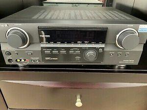 Aiwa stereo AV receiver AV-D35 for Sale in Atlanta, GA