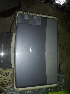 HP Printer for Sale in San Bernardino, CA