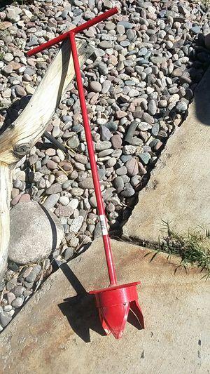 Sprinkler head cut out tool for Sale in Las Vegas, NV