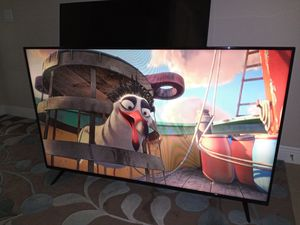 Tv, 65 inch smart LG for Sale in Riverview, FL