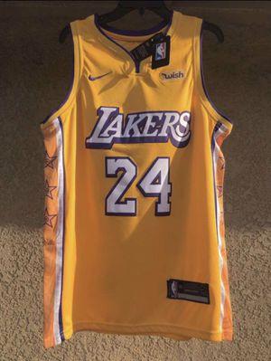 Kobe Bryant #24 for Sale in Moreno Valley, CA