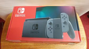 Brand New Nintendo Switch for Sale in Inkster, MI