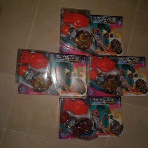 Beyblade for Sale in Chillicothe, IL
