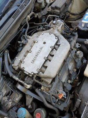 Acura tl Honda Accord Parts for Sale in West Covina, CA