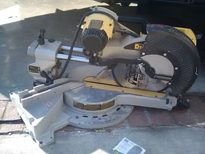 Table saw for Sale in Anaheim, CA