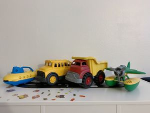 Baby and toddler Green Toys for Sale in Los Angeles, CA